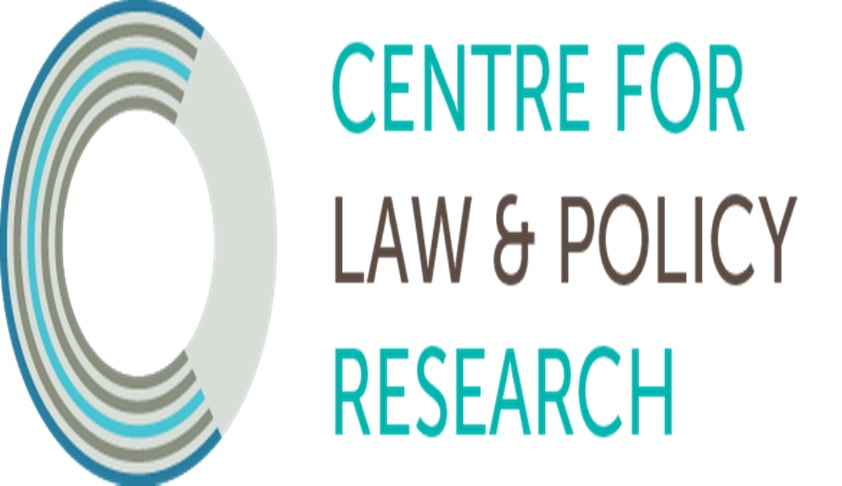 Call For Applications: CLPR's Equality Fellows