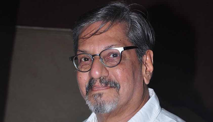 SC Notice To Centre, CBFC On Palekar Plea Against Pre-Censorship Of Films [Read Petition]