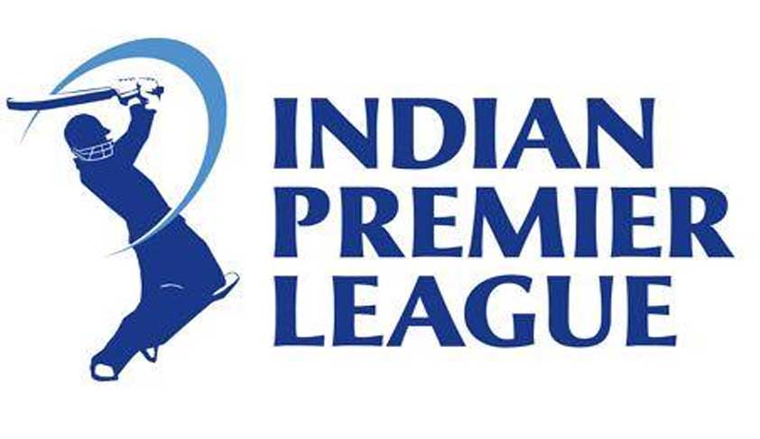 Discharged In 2013 IPL Spot-Fixing Case, Man Seeks Exchange of Seized Old Notes [Read Petition]