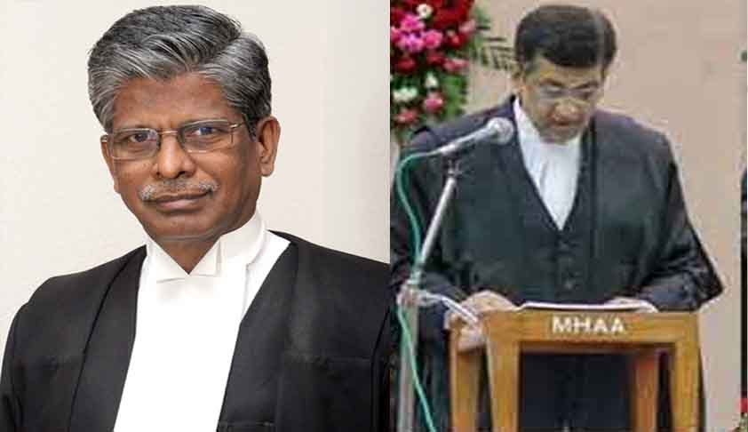 A Classic Example As To How A Court Should Not Pen Down A Judgment; Madras HC Quashes The 'Worst Judgment' [Read Judgment]