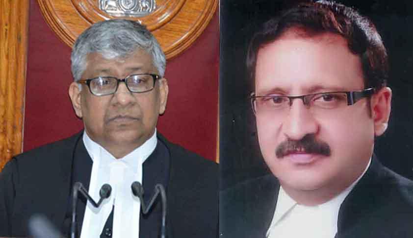 Chhattisgarh HC Asks Govt To Consider Ex Gratia For Kin Of Animal Attack Victims [Read Judgment]