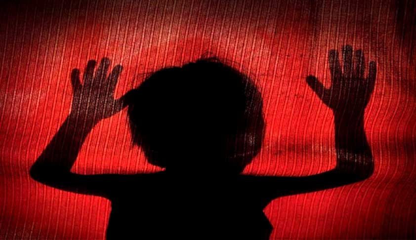 Kidnapping Of Child A Bailable Offence Under IPC Becomes Non-Bailable Under JJ Act: A Discussion By Rakesh Kumar Singh