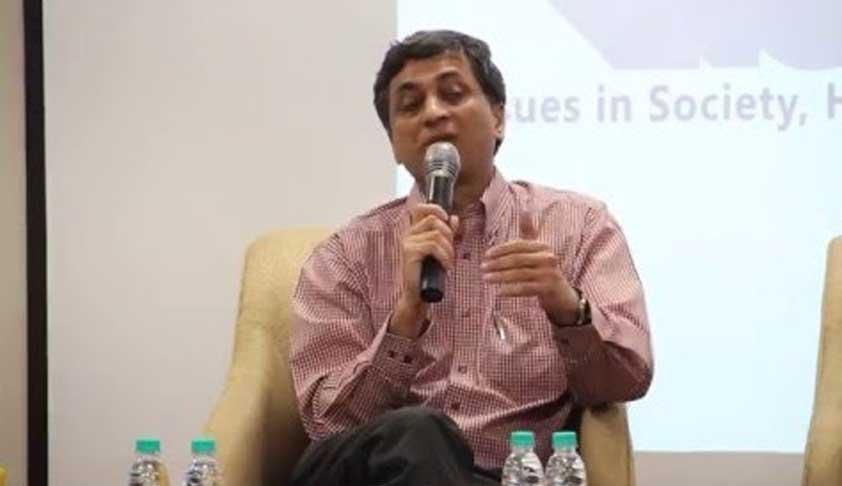 Aadhaar-PAN Linking Unconstitutional: Sr Adv Shyam Divan