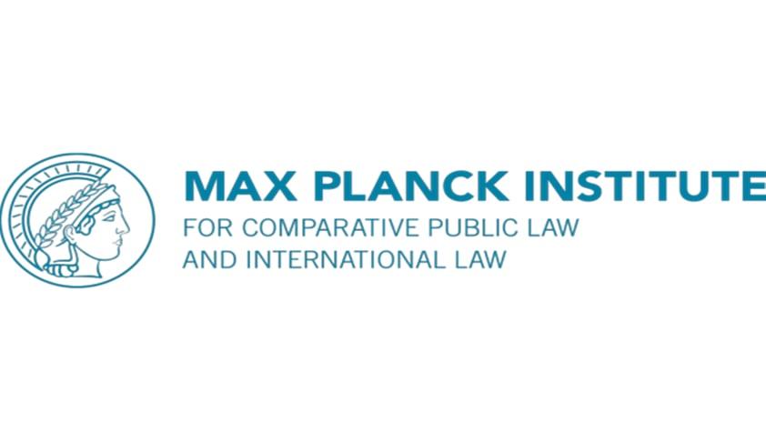 Esil Interest Group History Of International Law Mei 2018