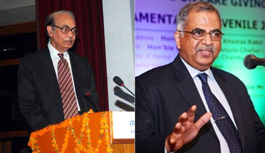Breaking: SC Sets Up New National Judicial Pay Commission For Subordinate Judiciary [Read Judgment]