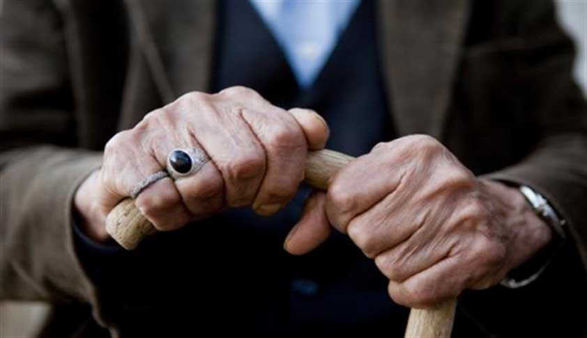 Amicus Curiae Suggests Hiking Senior Citizen's Pension To Rs 2,000 Per Month [Read Report]
