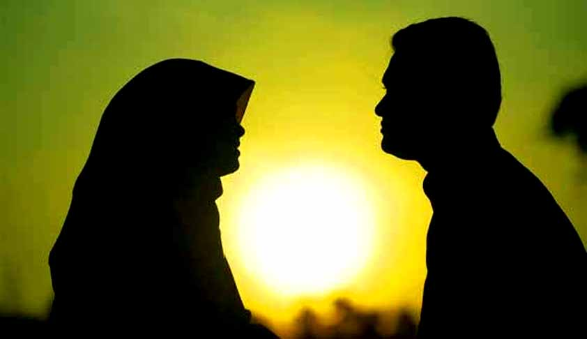 Need For Reconsideration Of Triple Talaq Bill