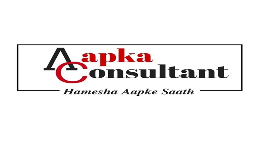 Job Opportunity: Aapka Consultant, Bangalore