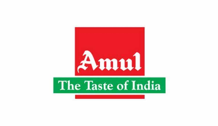 Disparaging Rivals: Why Bombay HC Restrained Amul From Broadcasting Two TV Ads [Read Judgment]