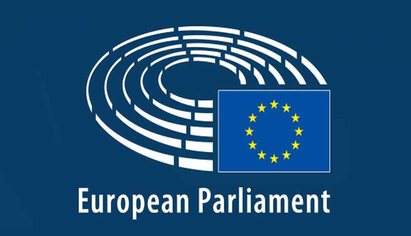 European Parliament Condemns Pakistan's Use Of Military Courts And Misuse Of Blasphemy Laws [Read Resolution]