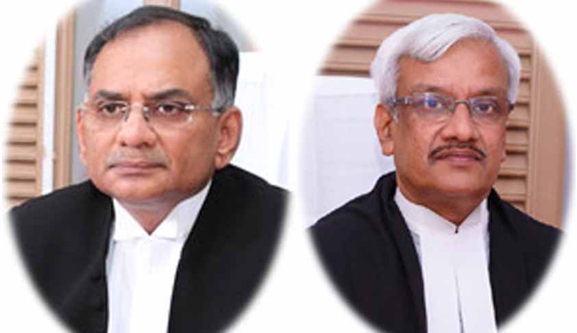 Breaking: Priests/Nuns Too Have Rights Of Intestate/ Testamentary Succession Of Property : Kerala HC [Read Judgment]