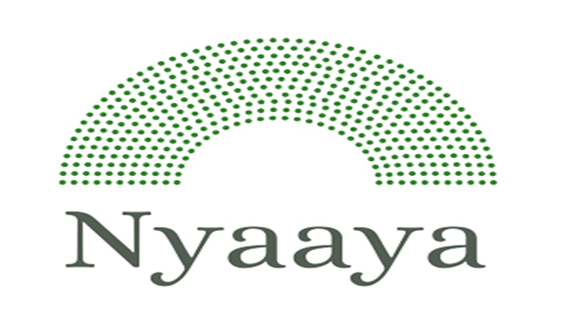 Content Writer Vacancy at Nyaaya