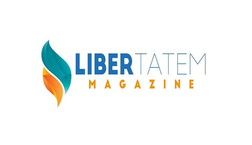 Call for Campus Executives: Libertatem Magazine