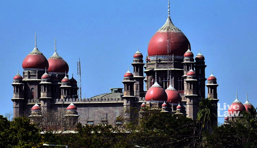 Only Legislature Can File Writ Appeal Against Single Bench Order Setting Aside Expulsion Of MLAs, Says HC [Read Judgment]