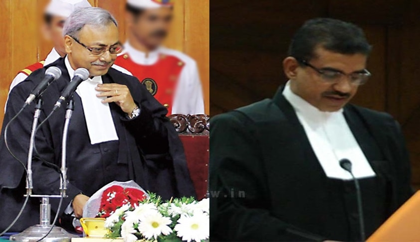 HC Has The Power To Notify The Cadre Strength Of District Judges: Kerala HC DB Overturns SB Judgment