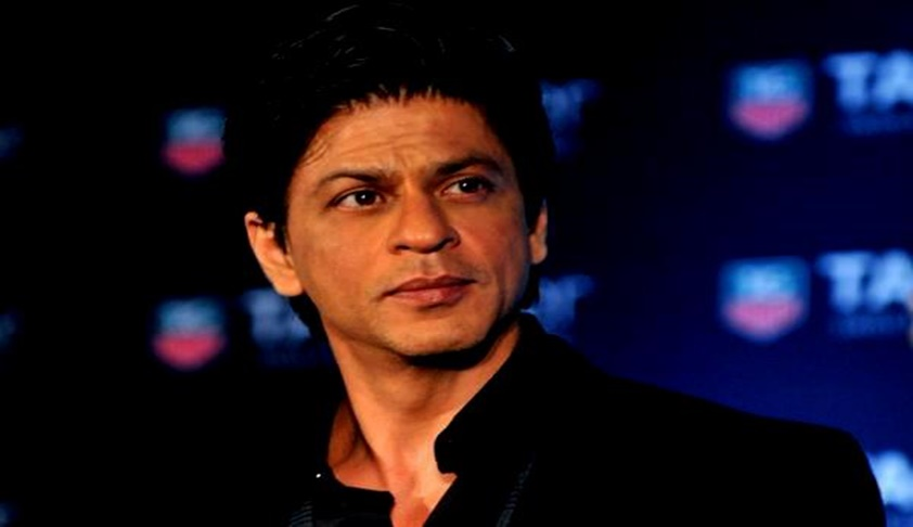 Gujarat HC Stays Criminal Proceedings Against Shah Rukh Khan For Mishap During Film Promotion [Read Order]