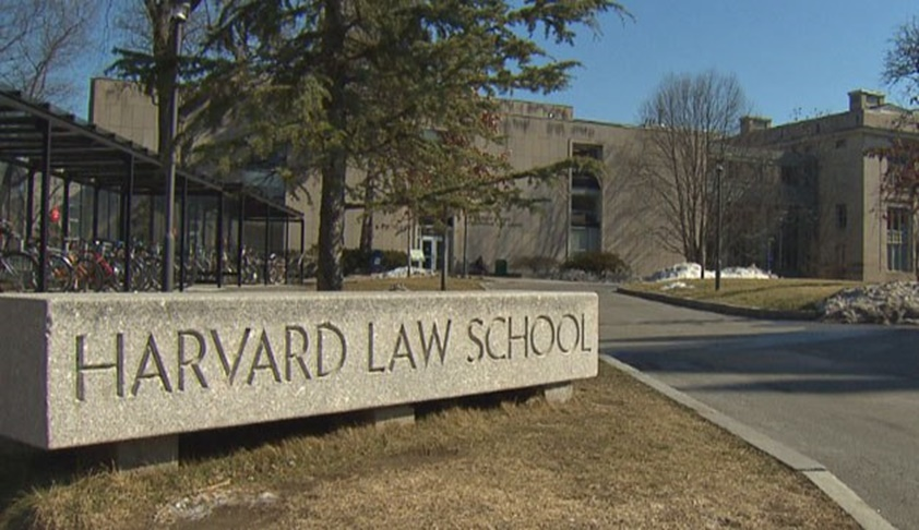 Clinical Legal Education – [Part III] The Harvard Law School Clinic Model
