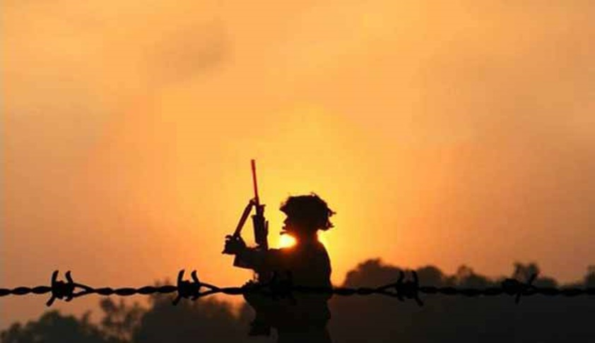 Allegations Highly Improbable But Ensure No Harm Caused To Jawan: Says Delhi HC On Soldier Complaining Of Rotten Potatoes