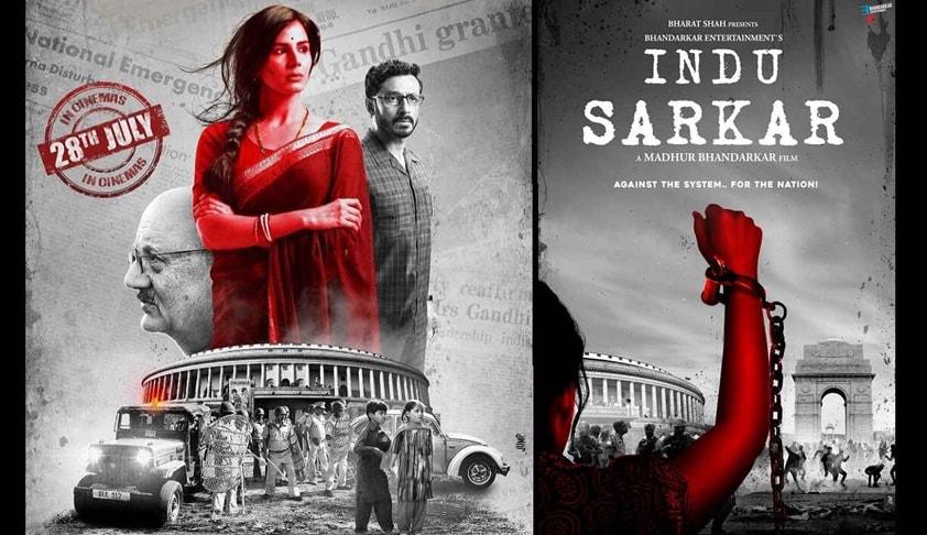 Bombay HC Dismisses Plea Against Release Of Movie