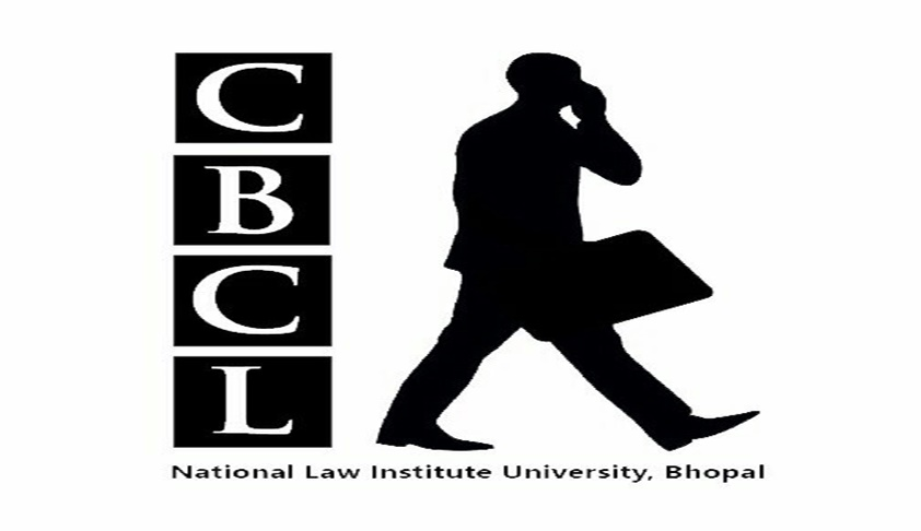 The CBCL Blog (NLIU Bhopal): Submission on Rolling Basis