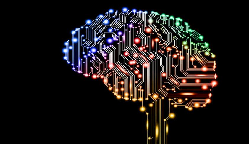 ross artificial intelligent lawyer