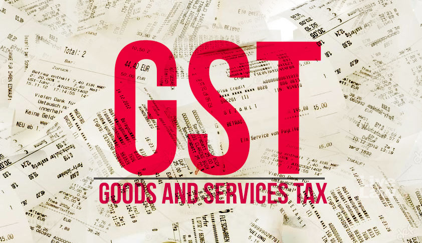Meant To Serve Public At Large, GSTN's Pathetic State Of Affairs Draws CIC's Rebuke [Read Order]