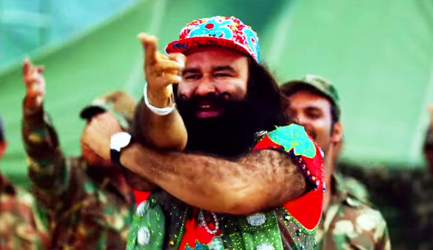 Assets Of Dera Sacha Sauda To Be Attached If Its Members Are Found To Be Responsible For Violence: Punjab&Haryana HC [Read Order]