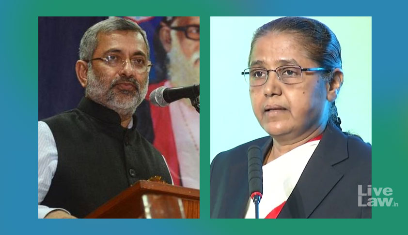 Judgment on Video Conferencing In Matrimonial Disputes Needs Reconsideration: SC Refers Matter To Larger Bench [Read Judgment]