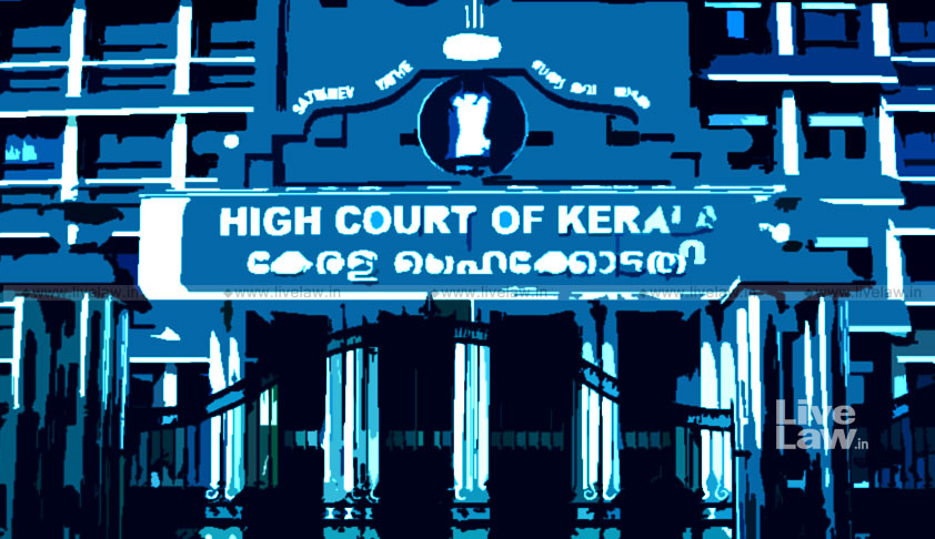 Kerala HC Quashes Appointment Of Five State Information Commissioners [Read Judgment]