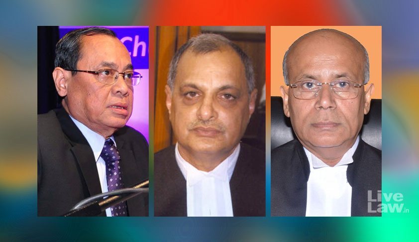 SC Dsimisses Plea For Scrapping e-Auction Of Iron-Ore And Manganese By SC Monitoring Committee [Read Order]