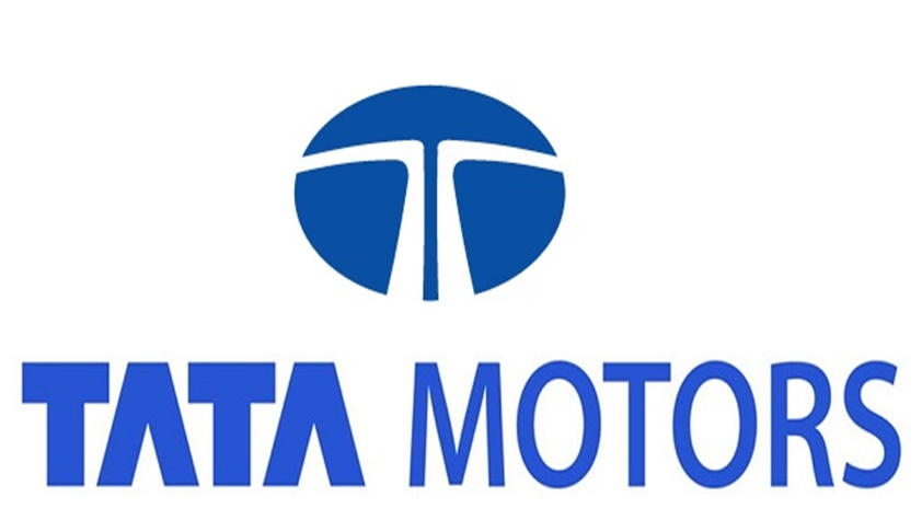 Delay In Getting Free Service Not Ground To Revoke Vehicle's Warranty: NCDRC Hold Tata Motors, Dealer Liable To Compensate Customer [Read Order]