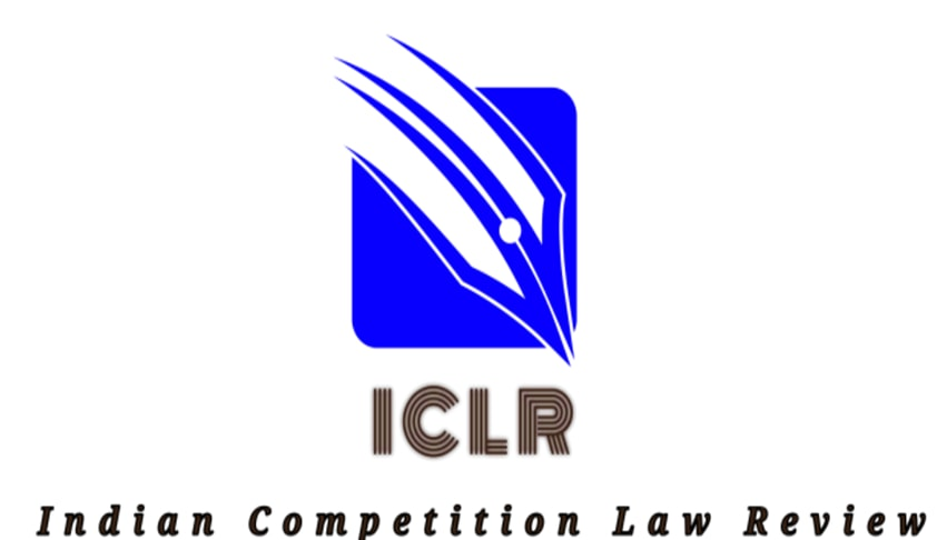 Call For Papers: Indian Competition Law Review Vol IV by NLU Jodhpur