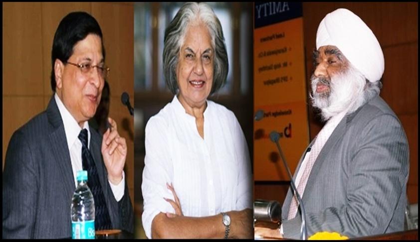 vernacular firms in india