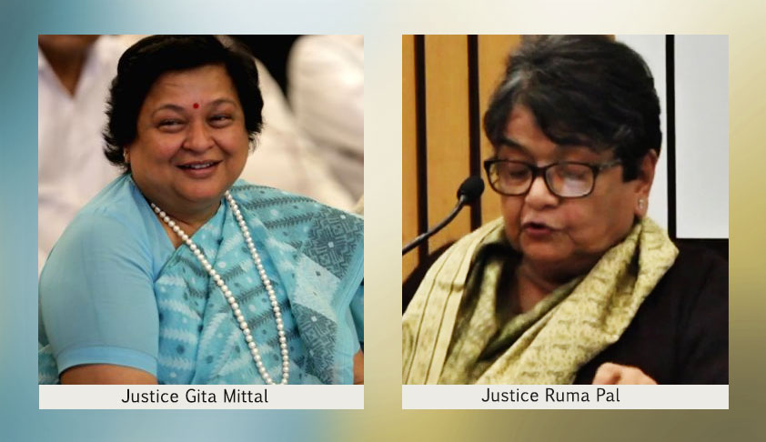 Fair Trial And Free Press: Delhi HC Forms Justice Ruma Pal Committee To Suggest Guidelines On Media Reporting Of Court Proceedings