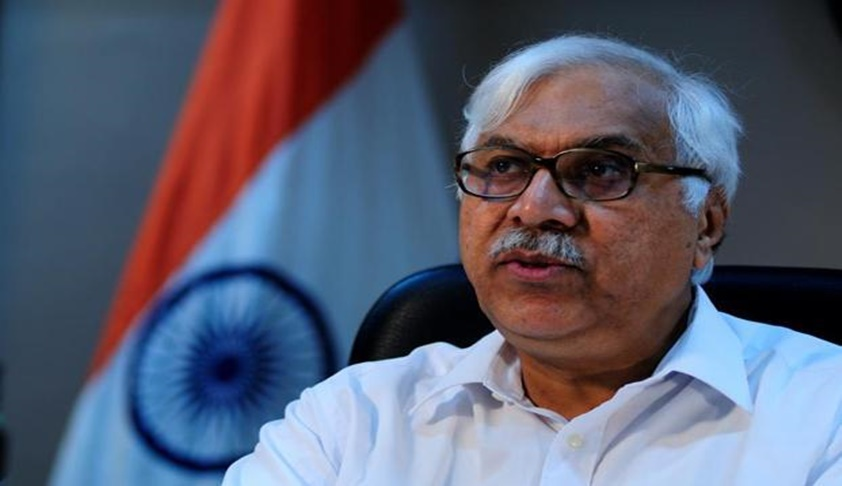 Delhi HC Unhappy With Exclusion Of 6 Eastern States From Archery Assn's Meeting, Appoints Ex-CEC SY Quraishi  As Administrator