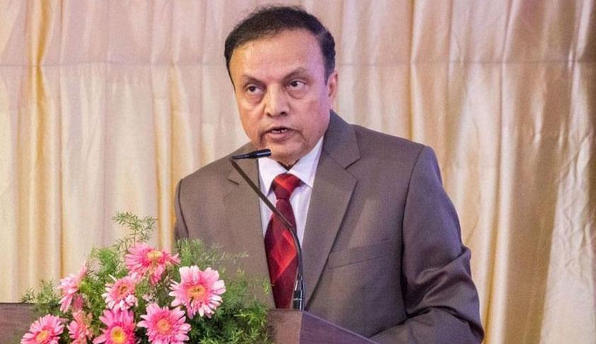 Gujarat HC Advocates' Association Seeks Reasons For Justice Patel's Transfer [Read Letters]