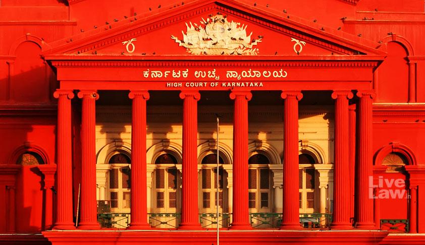 booth list karnataka