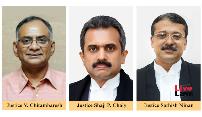 Employee Entitled To Gratuity Over & Above Statutory Limit If Gratuity Insurance Availed Of By Employer Yields Higher Amount: Kerala HC (FB) [Read Judgment]