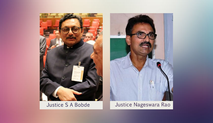 Charge Sheets Filed In Any State Can Be Considered To Constitute 'Continuing Unlawful Activity' Under MCOCA: SC [Read Judgment]