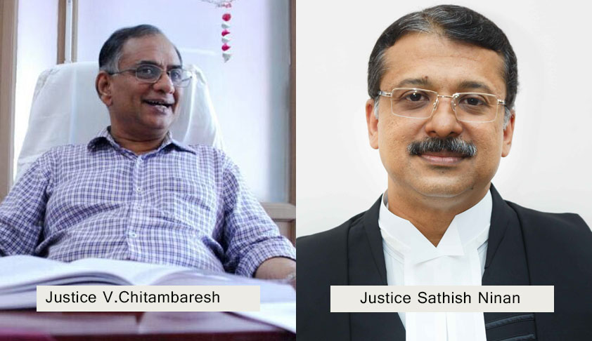 Kerala HC Upholds Condition That Co-op Banks Should Dispose of Non-Banking Assets By 7 Yrs of Acquisition [Read Judgment]