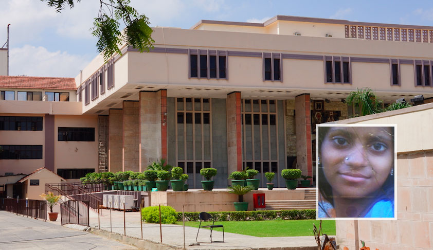 Delhi HC Comes To The Aid Of 11Yr Old Ailing Daughter Of A Daily Wage Labourer [Read Order]