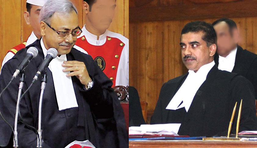 No Politics In Educational Institutions: Kerala HC [Read Order]
