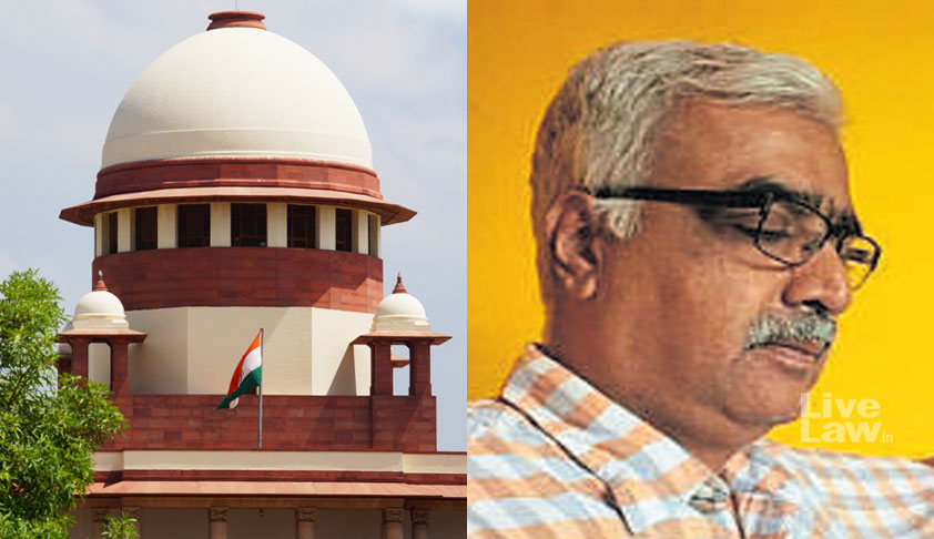 The Implications Of Collegium's Decision To  Bare its Decisions