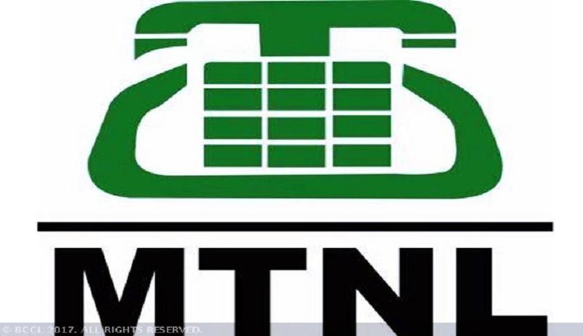 Poor Net Connection: Advocate Wins Battle Against MTNL After 2-yr Struggle [Read Order]