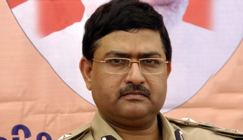Delhi HC Reserves Verdict In Rakesh Asthana