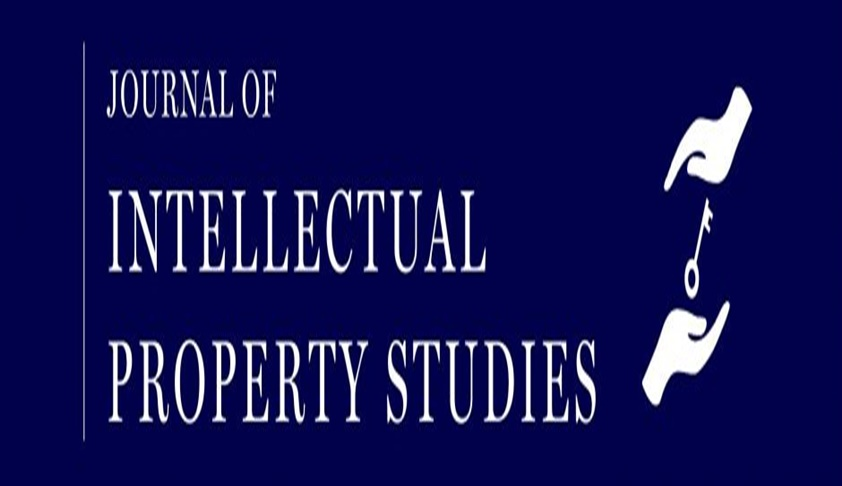 Call for Papers: NLUJ's Journal of Intellectual Property Studies [Vol II, Issue I]
