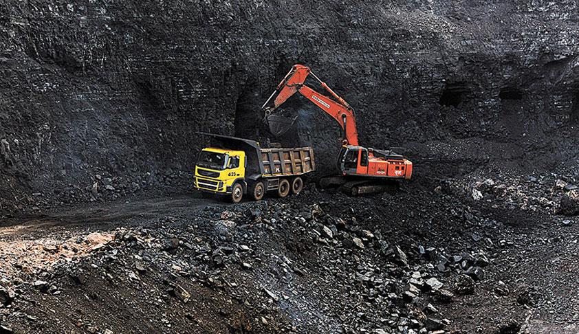 Multi-Crore Coal Scam Convict Vijay Joshi Gets Bail From Delhi HC, Interim Relief On Paying Fine