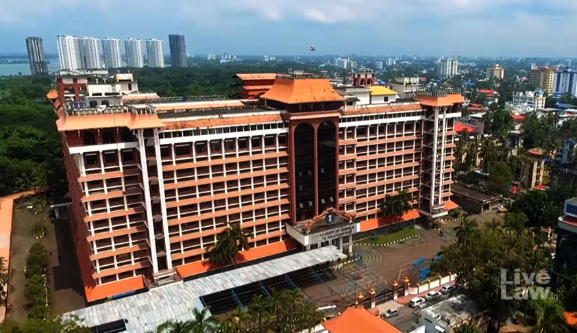 Daughters, Not Brothers Of The Deceased, Will Inherit Self-Acquired Property As Per Makkathayam Law: Kerala HC [Read Judgment]