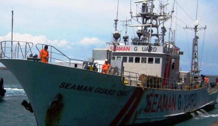 Madras HC Acquits 35 Crew Members Of Anti-Piracy Ship MV Seaman Guard Ohio [Read Judgment]