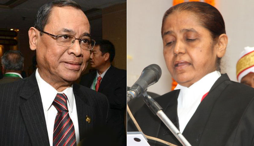 Whether Statement Recorded U/S 67 Of NDPS Act Is A 'Confessional Statement' Or Not? Many Cases Awaiting Outcome Of Reference Made In 2013, DB Asks Registry To Place It Before CJI [Read Order]